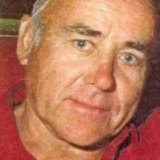 Gerhard Wagner was reported missing two decades ago.