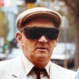 Gerald Ridsdale is expected to die in jail for his crimes.