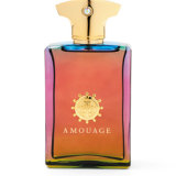 Amouage Imitation Man (EDP, 100ml).