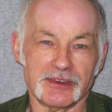 Ivan Milat.
