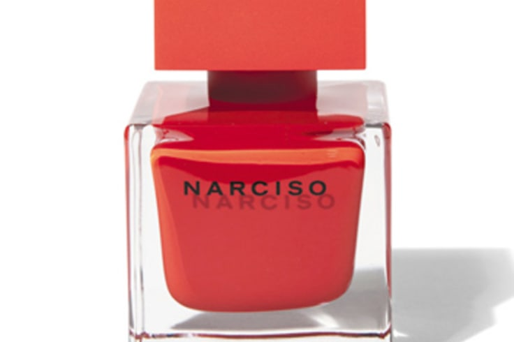 Narciso Rouge (50ml).
