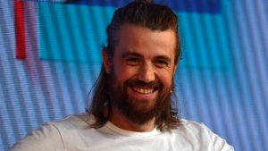Tech billionaire Mike Cannon-Brookes has bought Sydney real estate like no-one else.