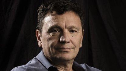 Menulog co-founder leads Sydney's billionaire building boom