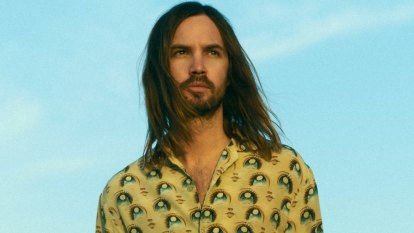 Tame Impala top Triple J's Hottest 100 of the decade