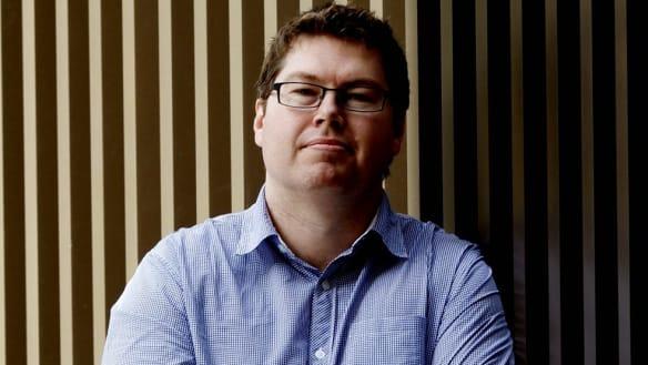 'Zero confidence': Labor MP breaks ranks over digital health records