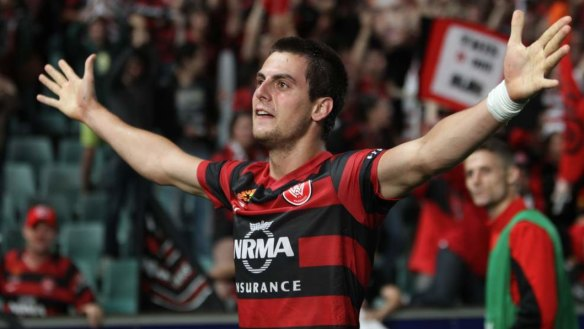 Babbel not expecting out-of-favour Juric to make A-League return