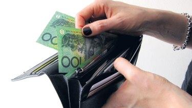 Australia could have the world's highest minimum wage under Labor plan