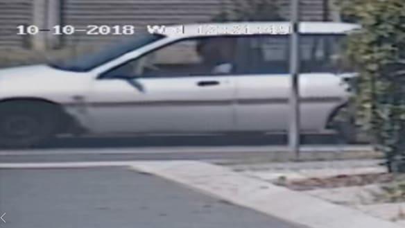 Man repeatedly stabbed in 'random' cul-de-sac ambush north of Brisbane