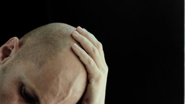 Researchers have identified hundreds of genes linking depression with anxiety.