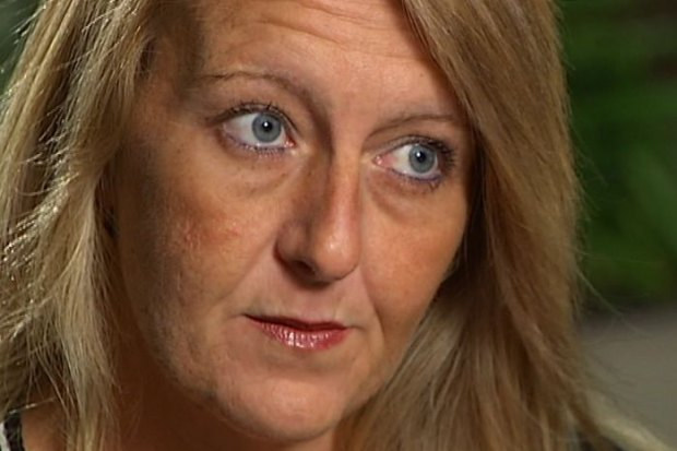 Details of Nicola Gobbo's involvement in the drug bust were aired at a royal commission on police use of informers.