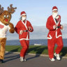 Cottesloe's Christmas Day parkrun cancelled amid council charge claims