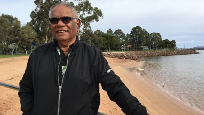 When mining royalties become radioactive for local communities