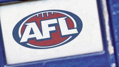 AFL to extend betting deal but BetEasy could become 'FoxBet'