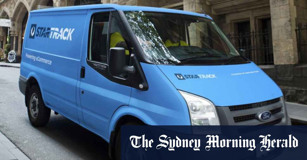 Parcels alcohol to be hit with transport strike on Thursday – Sydney Morning Herald