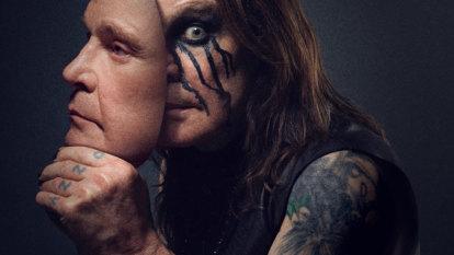 Ozzy Osbourne to headline 2019 Download festival