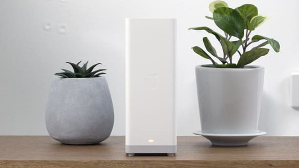 Telstra's new modems mean NBN outages won't kill your home phone