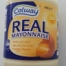 'Could cause injury': Aldi recalls mayonnaise over faulty packaging