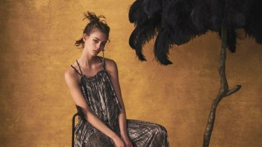 Many brands including Sass and Bide have savings on their party and resort wear, just in time for New Year's Eve.