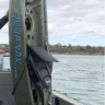 Owner of abandoned kayak comes forward amid Bellarine police search