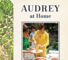 The cover of Luca Dotti's book, Audrey at Home.