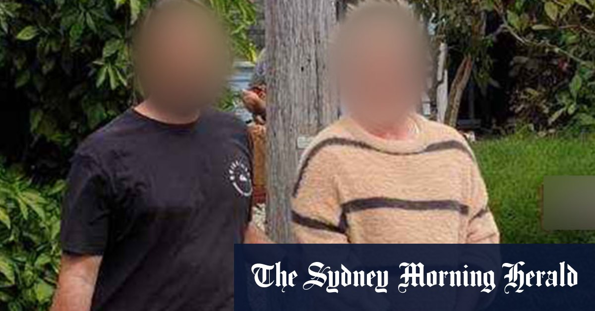 Former Home and Away actor among seven men charged with drug offences in Byron Bay – Sydney Morning Herald