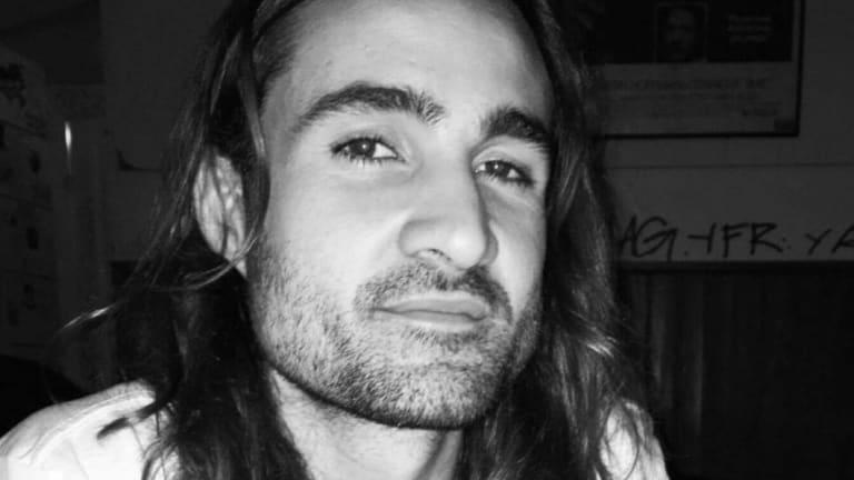 Australian expat Kai Foley was killed in the Swedish city of Gothenburg.