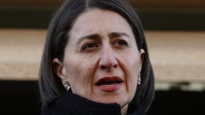 Premier should have acted sooner on Victorian border
