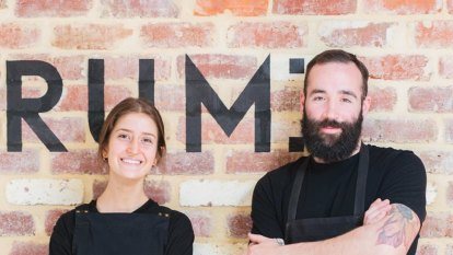 Perth's top young chefs reveal the secret to success - and it's not cooking shows