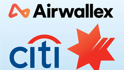 'Denied': NAB, Citi pulled banking services from fintech unicorn Airwallex over risk fears