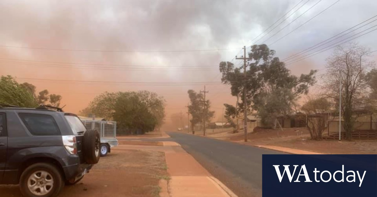 Newman residents' pollution worries grow as air quality report gathers dust