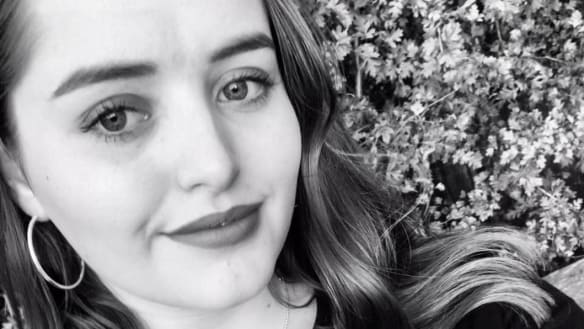 Grace Millane was last seen on December 1. Her body was found in bushland outside Auckland a week later.