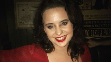Ms Canavan has been remembered as a kind, beautiful woman,