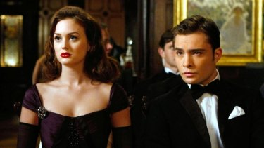 A reboot of Gossip Girl will be available on Foxtel after it secured an extension on its content deal with WarnerMedia.