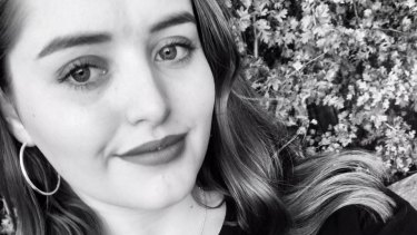 Grace Millane disappeared on the eve of her 22nd birthday in December 2018.