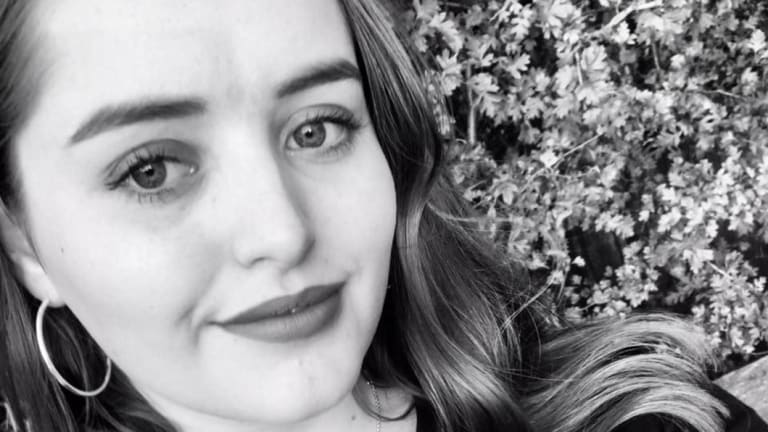 Grace Millane's current profile picture on Facebook was uploaded on November 29 - two days before she disappeared.