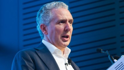 Telstra warns NBN charges will lead to 'higher prices for customers'