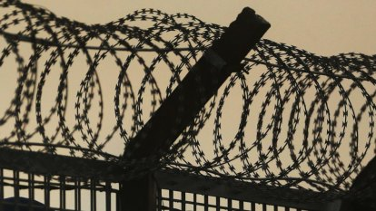 More than 30 dead after Islamic State militants riot in Tajik prison
