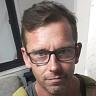 'A modern day MacGyver': Australian bomb expert remembered after fatal blast