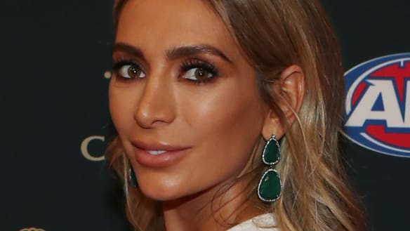 Brownlow Medal 2018 LIVE: The winners, the dresses and red carpet arrivals