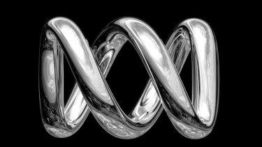 The ABC complaints process is under fire.