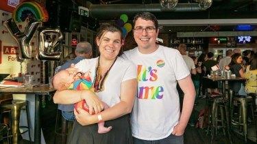 WA's Labor State Secretary Patrick Gorman will run for Perth.