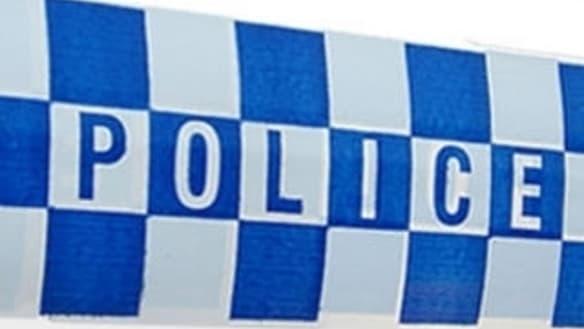 Bomb squad investigates suspicious devices found near Frankston court