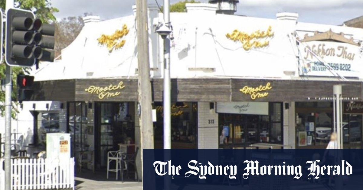 NSW health alert after returned traveller tests positive for COVID-19 following hotel quarantine – Sydney Morning Herald