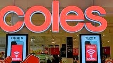 Coles will face a new life as a separate entity.