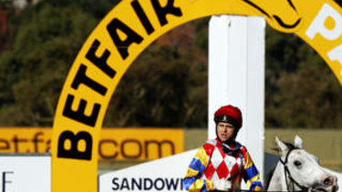 Betfair says new taxes will force it to raise fees to unsustainable levels.