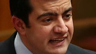 The Sam Dastyari affair was one clumsy instance of a more insidious problem for Labor.