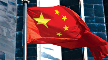 """Experts say its time to end the """"demonisation""""of Chinese students in Australia."""