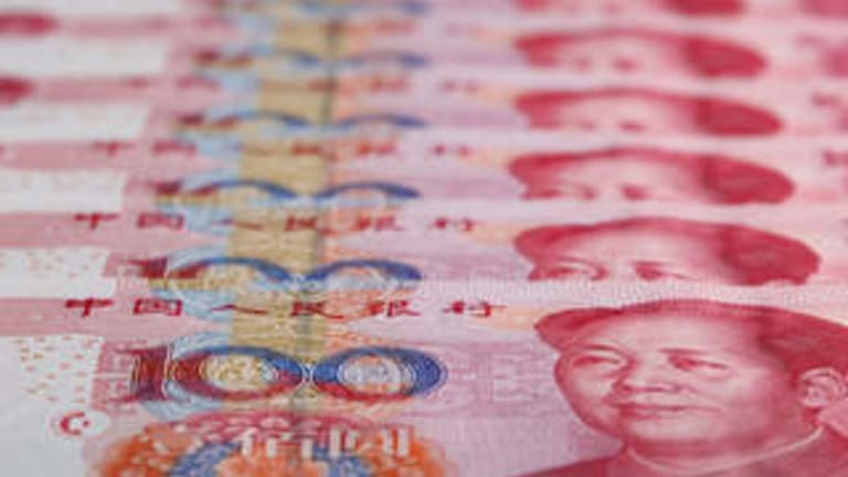 Penny Wong sees the creation of the Asian Infrastructure Investment Bank as a positive step.