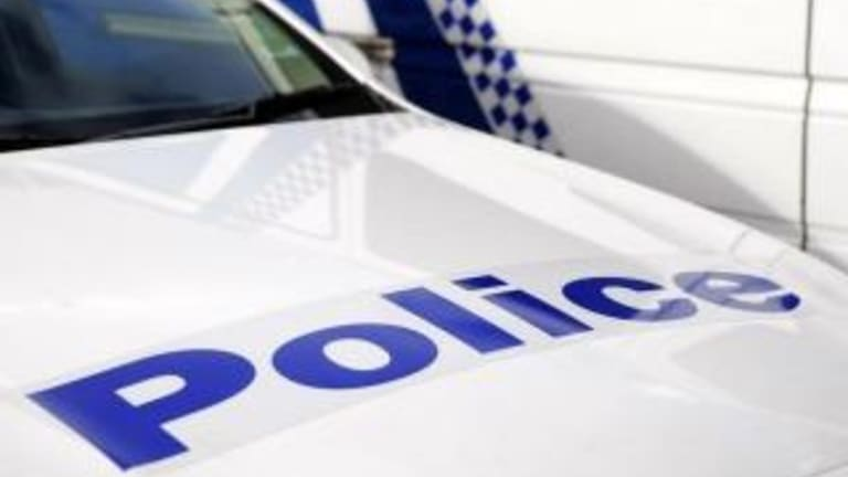 Queensland police have been kept busy with speeding cars and drink drivers during the holiday season.