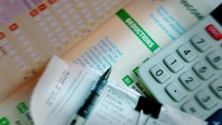 Tax time means trying to get the most out of your superannuation.